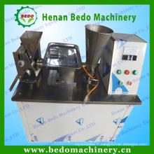 Boulette automatique commerciale / samosa / curry puff faisant la machine