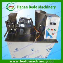 Bolinho automático comercial / samosa / caril que faz a máquina