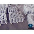 SABS1123 1000/4 1600/4 2500/4 4000/4 Flange