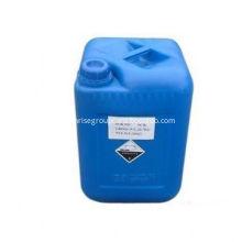 Industrial Grade 85% min Formic Acid