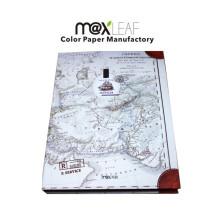 Размер: 315 * 235mm Бумага для файлов (FL-201S)