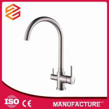 stainless steel kitchen water tap american standard kitchen faucet design kitchen faucets mixers taps