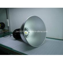 AC90V-264V 70W Bridgelux LED High Bay Light