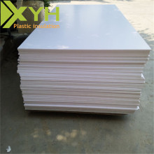 18mm Extruder Line Celuka PVC Foam Sheet