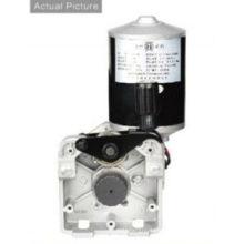 wire feeder motor