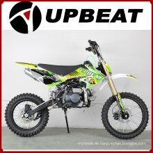 Upbeat 125cc Pit Bike Pitbike Mini Cross Bike