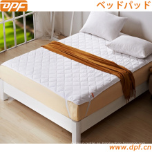 Almohadillas de hospital de la hospitalidad del hotel (DPF061116)