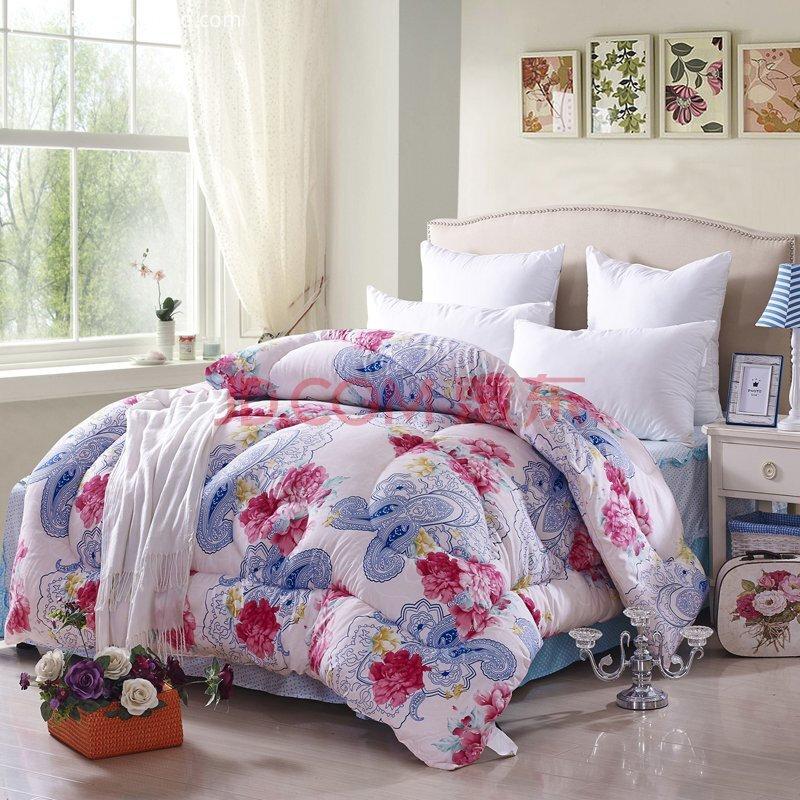 Comforter Sets Polyester