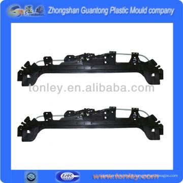 Parts(OEM) rechange automobile de 2013 haute qualité plastique moulage par Injection