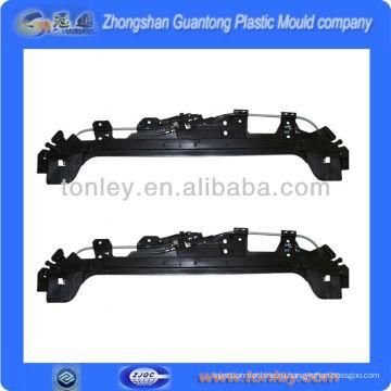 Высокое качество пластиковые литья 2013 Автомобильные запасные parts(OEM)