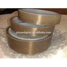 Alibaba proveedor de seguros comerciales de alta aislamiento electónico 3M cinta de teflón Calidad de la elección