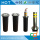 Road Safety  Electric Manual Automatic Bollard