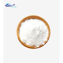 Polvo puro de sulfato de estreptomicina de medicamentos veterinarios para la venta