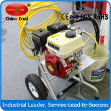 GD-0886 Pneumatic Spray Painting Equipment