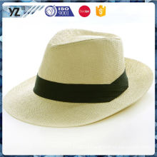 Latest product attractive style wool homburg Fastest delivery