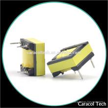 Transformador magnético pequeño tipo EPC de la fábrica china EPC46.5