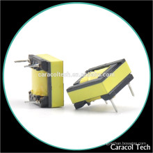 EPC type Small Magnetic Transformer From Chinese Factory EPC46.5