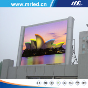 2013 Hot Product/New Product LED Display Board