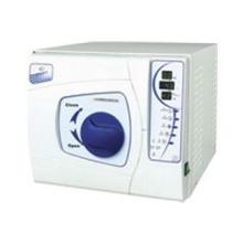 Hospital Medical Autocalve Dental Sterilizer (THR-23L-II)