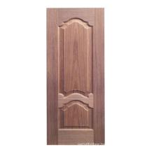 Veneer Door Skin / Moudled Door Skin (YF-V01)