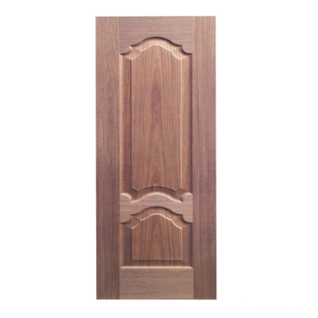 Pele da porta do folheado / pele porta Moudled (YF-V01)