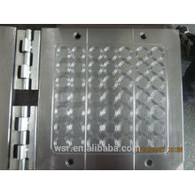 rubber compression mould only in 7 days