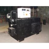 Incinerator (TS20 PLC)