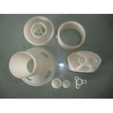 OEM Resin Moulding 3d Model Printing Custom CNC Machining