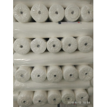 Temporary Wood Floor Protection Fleece Rolls