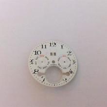 아라비아 숫자 황동 시계 전화 판매