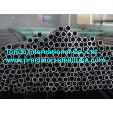 GB3093-1986 Seamless Steel Tube for Diesel Engine