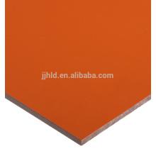 Derlin Paper laminate sheets