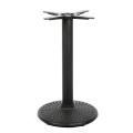 Uso de la mesa Material de metal Patas de muebles de metal