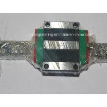 Hiwin Linear Guideway Linear Bearing