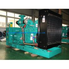 688kVA Genuine Cummins Diesel Generator Set von OEM Hersteller
