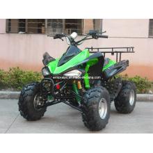 Ew 150cc ATV Quad, Aprovação CE, Cadeia, Utilitário ATV / Quad Wv-ATV018