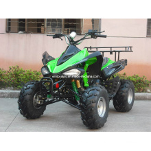 Ew 150cc ATV Quad, одобрение CE, цепь, полезность ATV / Quad Wv-ATV018