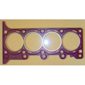 Gasket for New Sail 1.2 for Auto Engine Repair