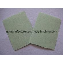 Material de la estera / del poliéster del poliéster para la membrana de impermeabilización de Sbs / APP