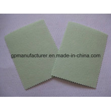 Polyester Mat/Virgin Material for Sbs/APP Waterproofing Membrane