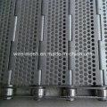 Stainless Steel Food Conveyor Mesh Belt