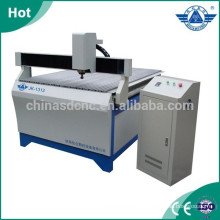 Jinan Jiahe cnc router advertising hobby cnc router kit JK-1313M for sale