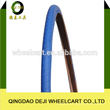 China hochwertige Fahrrad kleine Reifengröße 16 * 1,75
