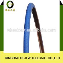 La Chine haute qualité vélo pneu petite taille 16 * 1.75