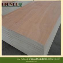2015 Hot Sale Plb Veneer Hardwood Plywood (PIN021)