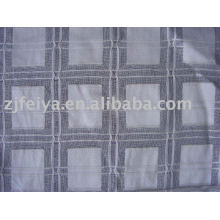 Двор дамасской Shadda Базен riche Гвинея brocade ткани