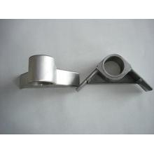 2014 propia fábrica de zinc y aluminio piezas de fundición a presión