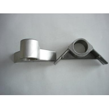 2014 own factory zinc and aluminium die casting parts