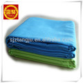 customized brand microfiber gym towel