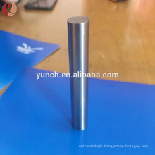 Astm B365 Pure Tantalum Bar Rod